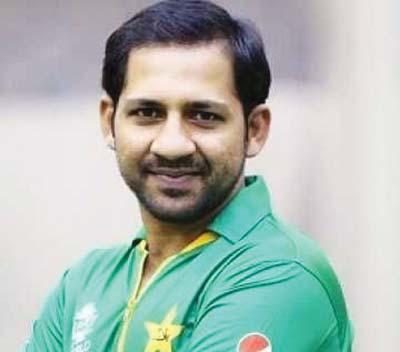 Not Malinga and Afridi but Sarfaraz Ahmed to lead Galle team in IPL