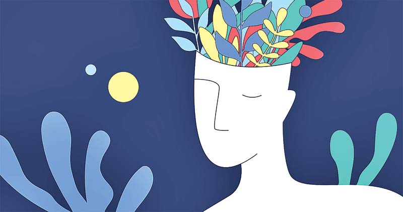 Significance of mental well-being