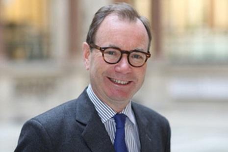 British High Commissioner calls on IGP