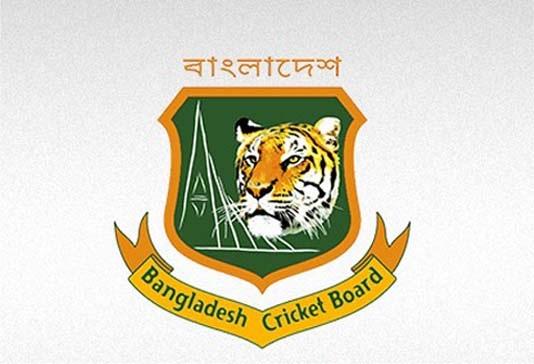 "BCB's T20 tournament to be named 'Bangabandhu T20 Cup"""