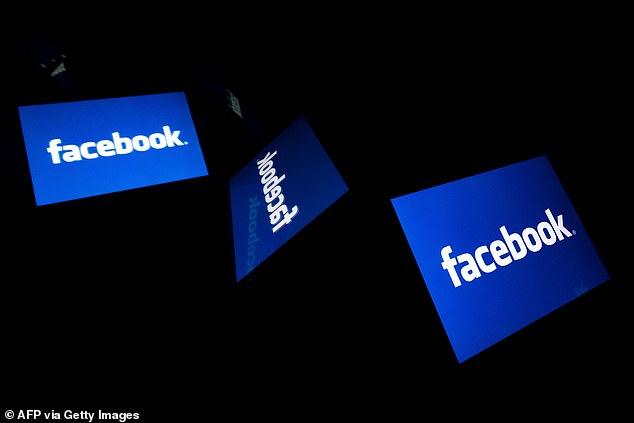 """""""Risk of civil unrest"""" around US election, warns Mark Zuckerberg"""
