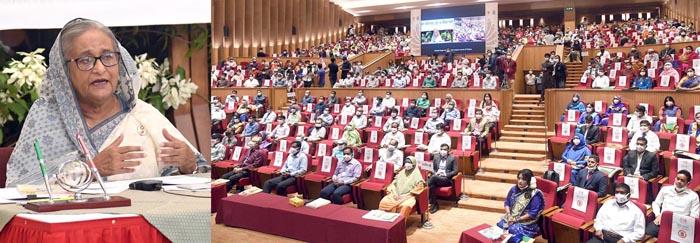 PM for proper screening, quarantine of overseas returnees