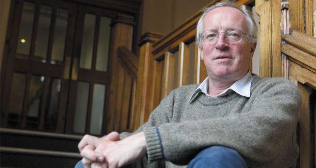Veteran UK journalist Robert Fisk dies