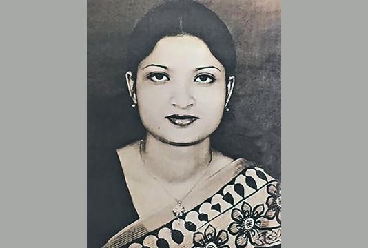 Trial in Sagira Morshed murder case begins