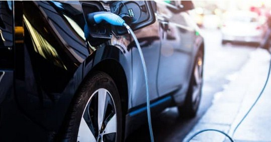 EV revolution threatening long-term oil demand growth