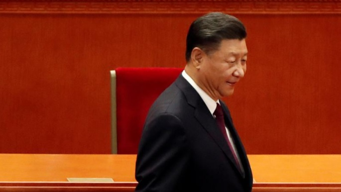 China ready to boost global Covid-19 vaccine cooperation: Xi Jinping