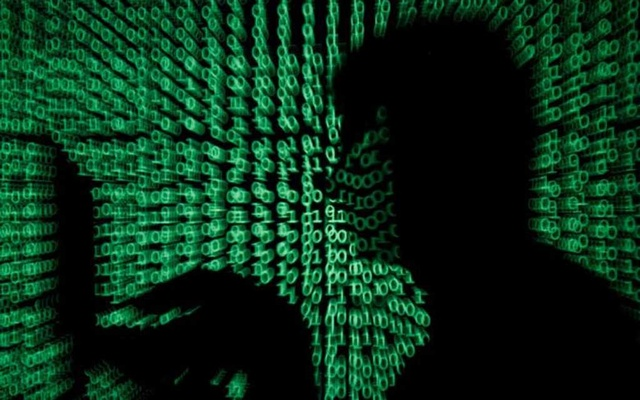Govt issues alert for banks about cyber-attack