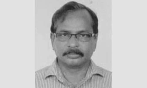 'Sangbad' acting editor Muniruzzaman dies from COVID-19
