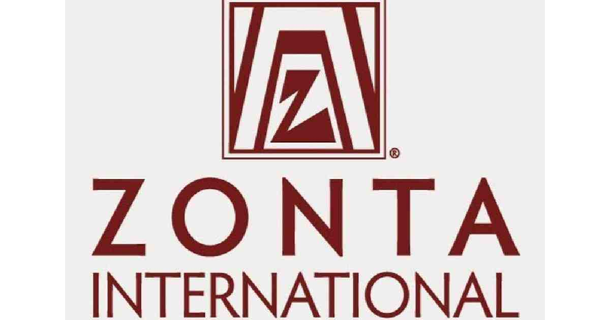 Zonta to celebrate '16 Days of Activism'