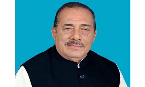 Sirajul Mostafa nominated AL's religious affairs secy