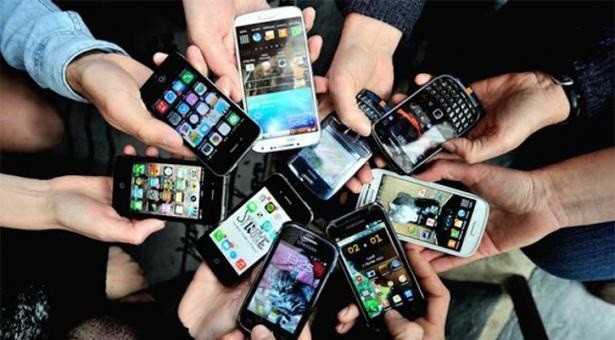 BTRC records 13.5cr handsets in IMEI database in two years