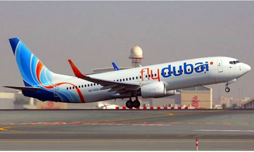 UAE-Israel direct flights launched