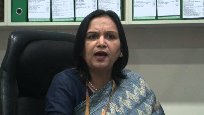 Bangladesh won't be able to preserve Pfizer vaccine: Ferdousi Quadri