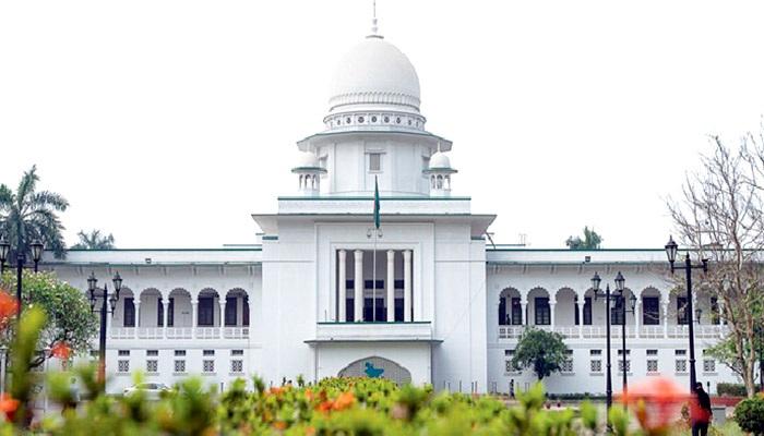 Life imprisonment means jail until death: Appellate Division