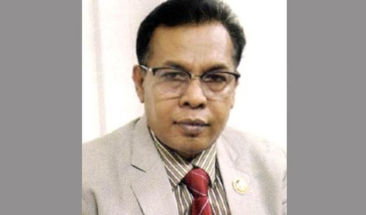 Khaja Miah to join as information secretary Monday