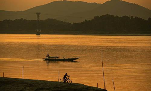 Photo: The Hindu