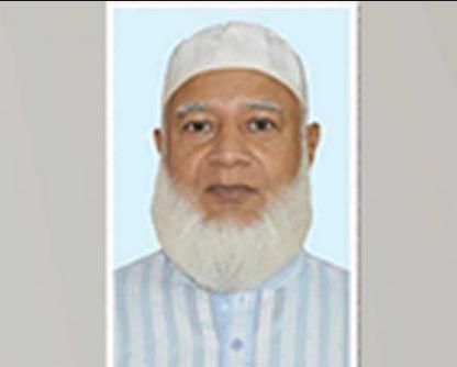 Jamaat Ameer Shafiqur Rahman tests positive for COVID-19