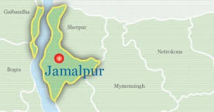 Hanging body of minor recovered in Jamalpur