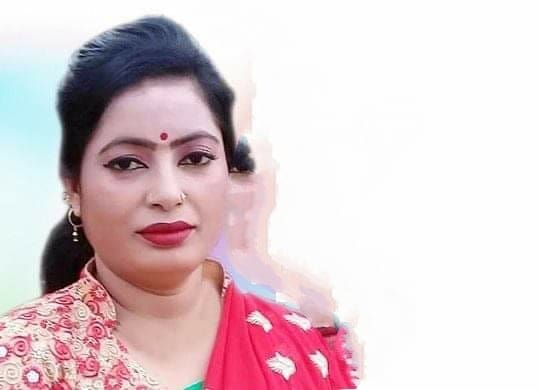 Warrant issued against Baul singer Rita Dewan, 2 others