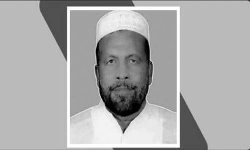 7 get death in valiant FF Atiqullah murder case