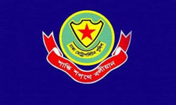 Demos, processions banned in Dhaka without prior permission: DMP