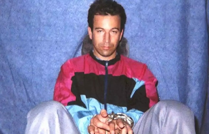 Appeal opens against acquittal of Briton convicted in Daniel Pearl murder