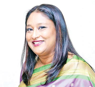 Saima calls for CVF-COP26 action plan to address climate challenges