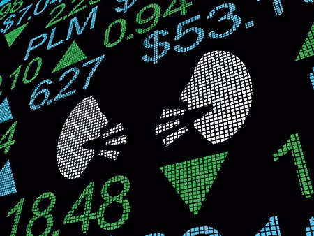 'Insider trading' in the stock market of Bangladesh