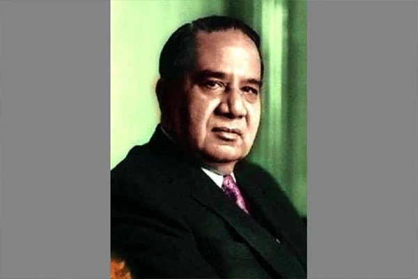 Suhrawardy's 57th death anniversary being observed today