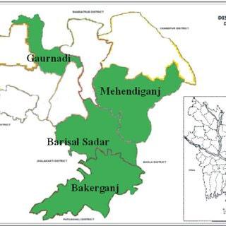 35 injured including policemen at Lalganj Bazar