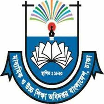 Govt school admission thru' lottery postponed