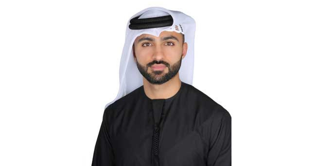 Alhammadi new Country Manager in Bangladesh for Emirates