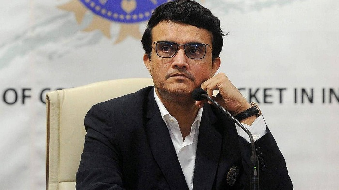 Ganguly 'stable' after another angioplasty