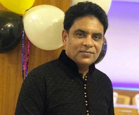 BRTA secy Aliur Rahman dies from coronavirus