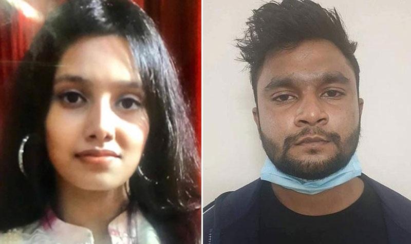 'Physical relation with Anushka on mutual consent,' says DC, quoting Dihan