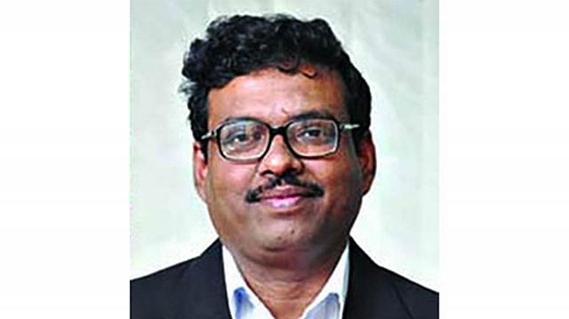 Journalist Mizanur Rahman passes away