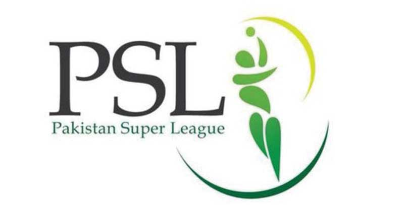 No takers for Bangladeshi players in PSL