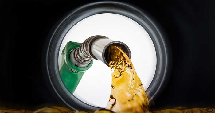Bangladesh to import 60,000MT diesel from India