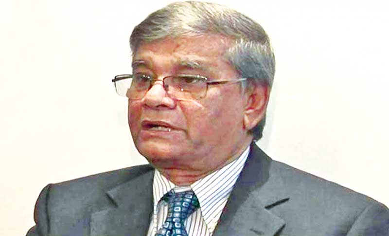 CMSMEs are soul of economy: Mannan