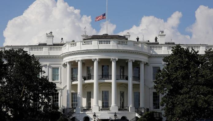 Bangladesh-born American Zayn Siddique gets key White House post