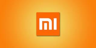 US blacklists Xiaomi, CNOOC, raising heat on China