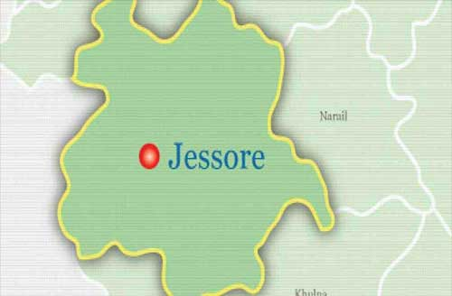 Body of teenager recovered in Jashore