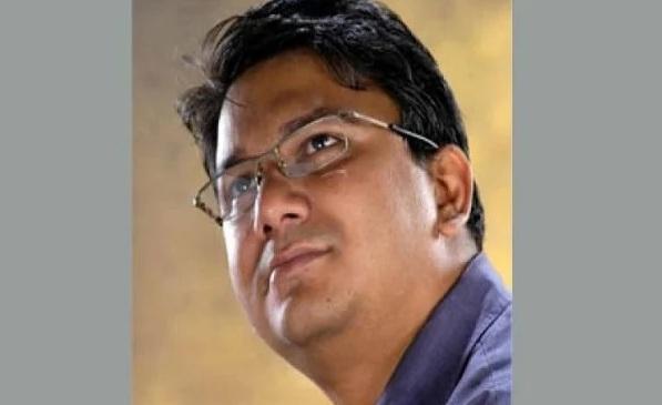 Maximum punishment for accused in Dipon murder trial sought