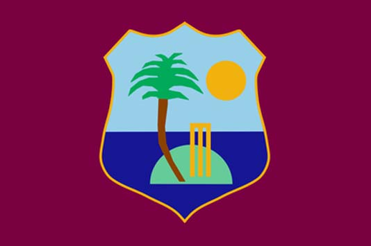 Windies eying ODI victory to avoid World Cup qualifier