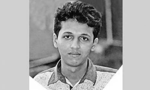 Rifat murder: 3 juvenile convicts get bail