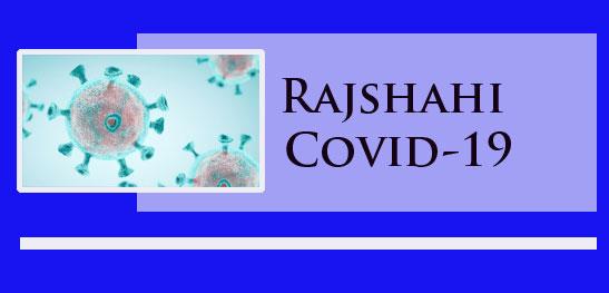 One dies of coronavirus in Rajshahi div