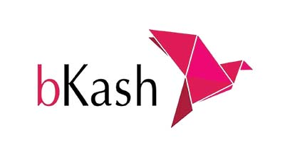 bKash customers can send money to five 'Priyo numbers' without charge