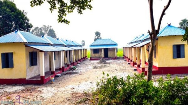 PM to handover 66,189 houses to homeless families on Saturday