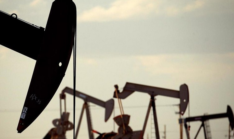 Biden suspends new oil and gas leases for 60 days