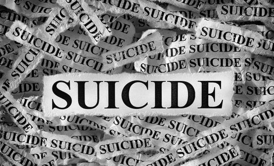 Indian teenager commits suicide at Gazipur juvenile centre